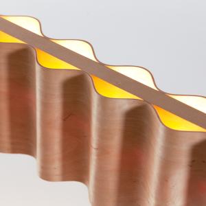 VLV pendant light