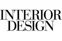interiordesignmag_logo