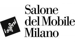 salone_logo